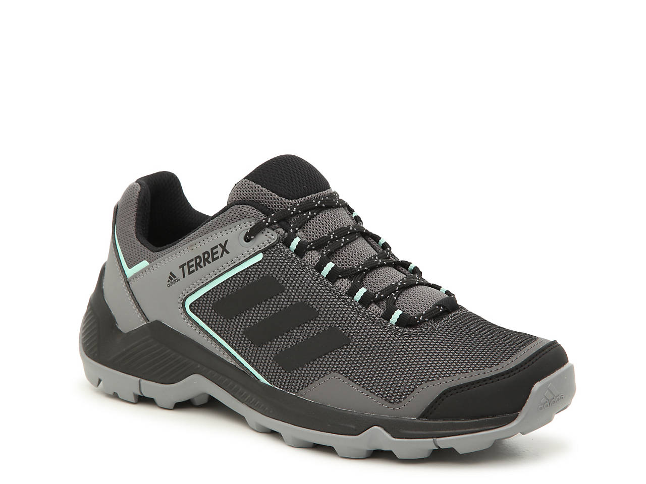 finest selection 47283 5fb60 Terrex Entry Hiking Shoe