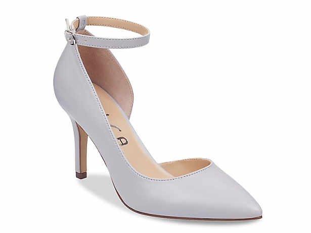 Pumps dsw picture 31