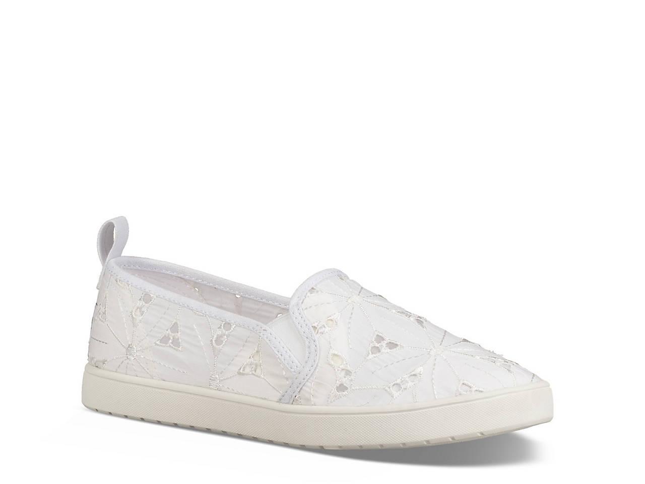 40905373e89 Amiah Slip-On Sneaker
