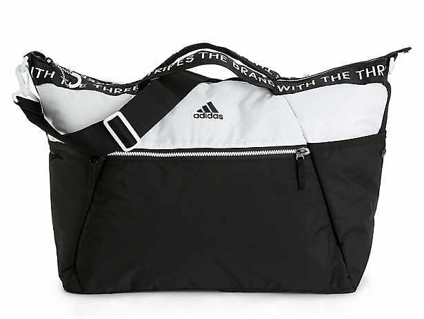 624deff69 Women's Handbags | Designer Handbags & Wallets | DSW