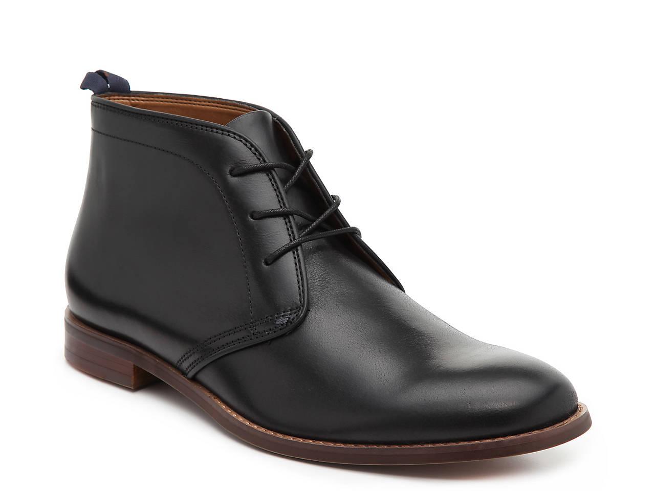 14c84e9d6c Aldo Aroanna Chukka Boot Men's Shoes | DSW