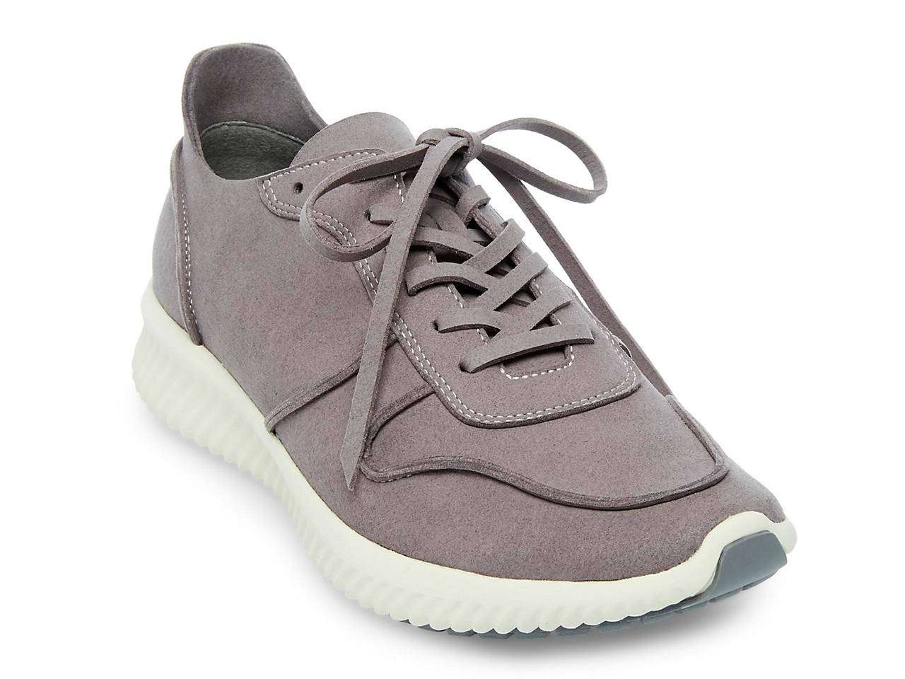 621c62dced7 Rolf Sneaker