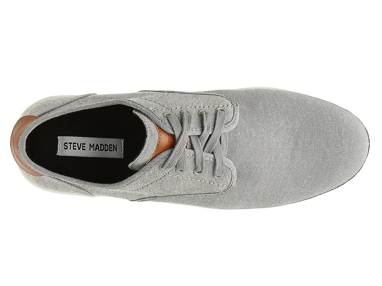 49dec74d05d Fenta Sneaker
