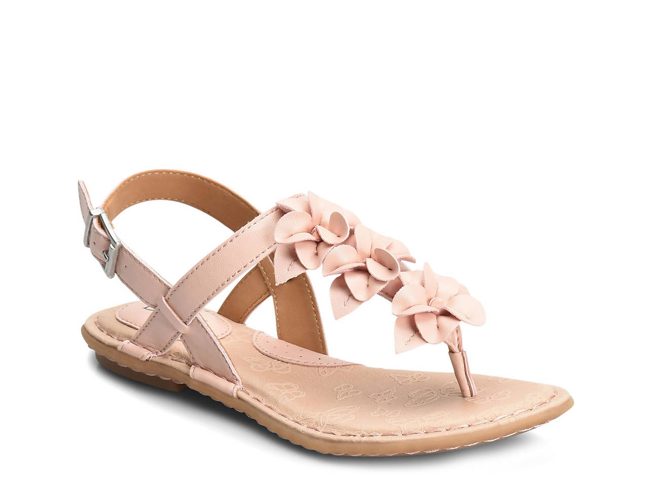 5a430a0766bdb b.o.c Showers Sandal Women s Shoes