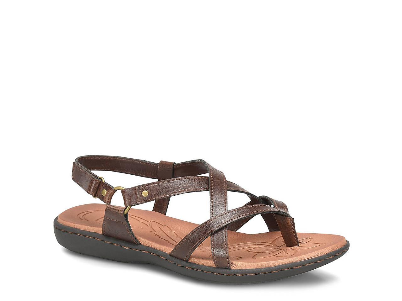 8cc9ea99010e74 b.o.c Pearly Sandal Women s Shoes
