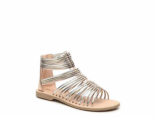 Girls  Sandals 3f2d95b3c263