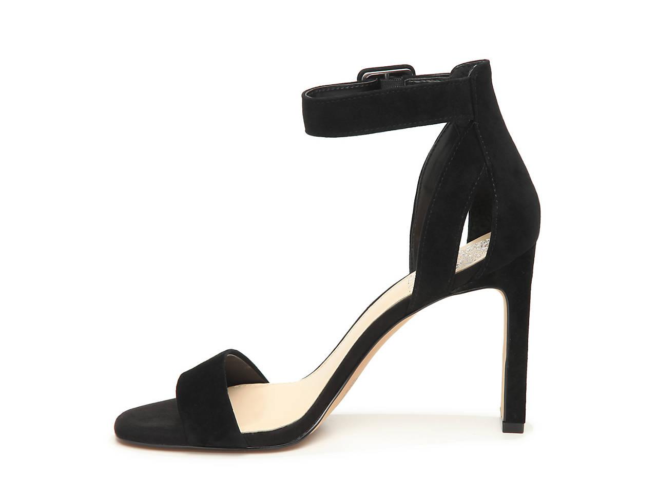 e4e69fc8f76 Vince Camuto Bevveyn Sandal Women s Shoes