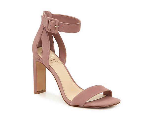 4356944887b Women s Purple Shoes