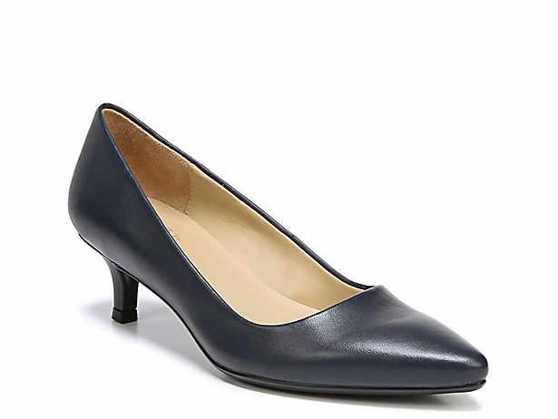 944fd2fedce Kitten heels