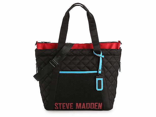 32d946d707c5 Betsey Johnson. Madden Girl. Steve Madden. handbag. Steve Madden