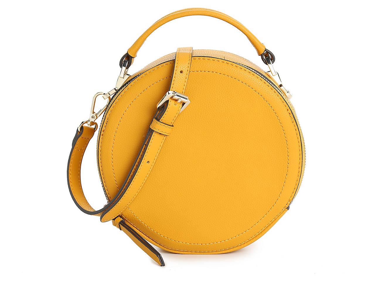 5c7a6000d Vince Camuto Chica Leather Crossbody Bag Women's Handbags ...