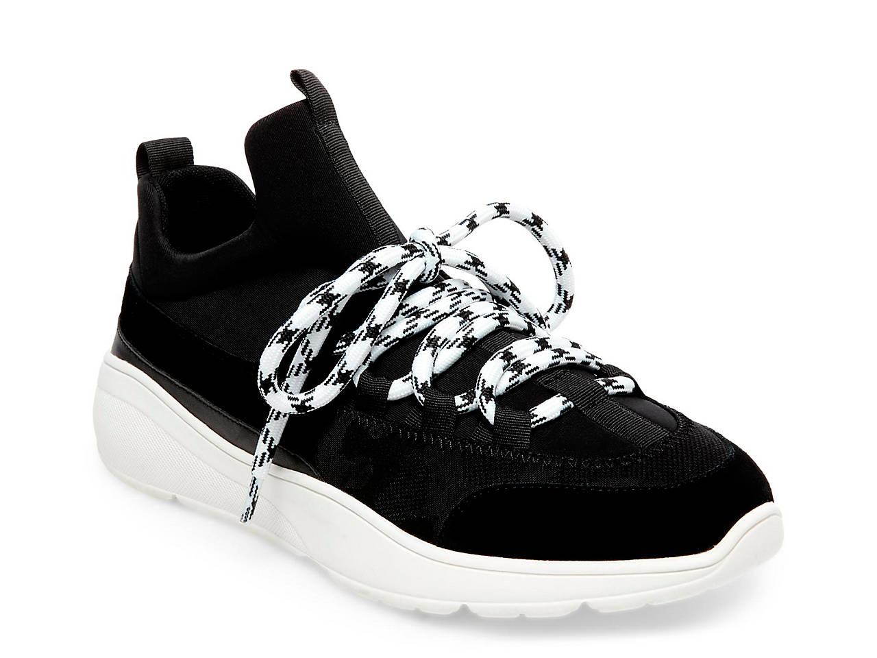 555a61907ba Baltic Sneaker