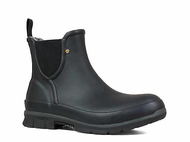 fff21e4666 Women's Chelsea Boots | DSW