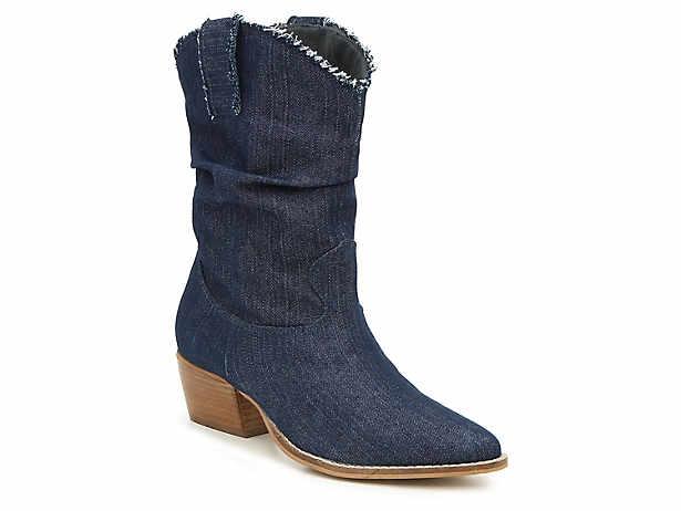 b8043a8eb52224 Women s Cowboy   Western Boots