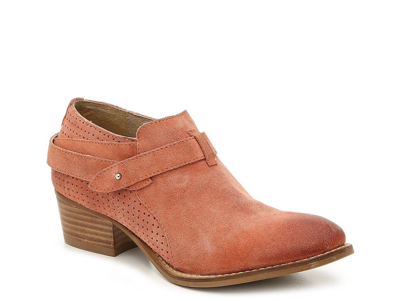ca1ffd7997db Charles by Charles David Yesenia Bootie Women s Shoes