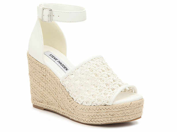 00f3d4d5aa4 Steve Madden Shoes