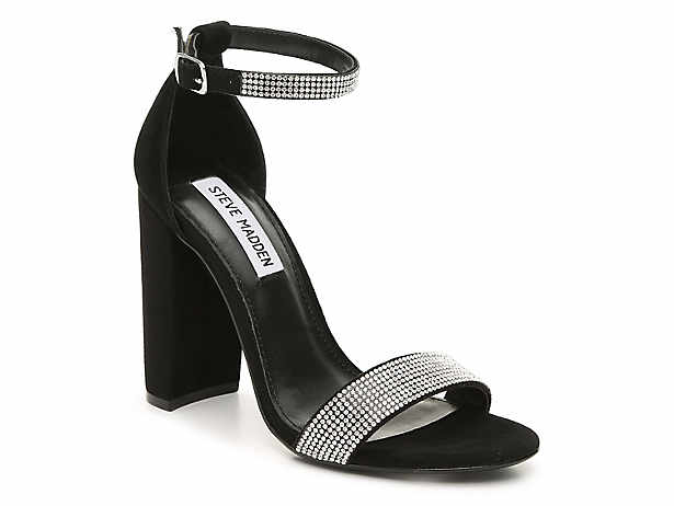512a1d26283 Women s Evening and Wedding Shoes