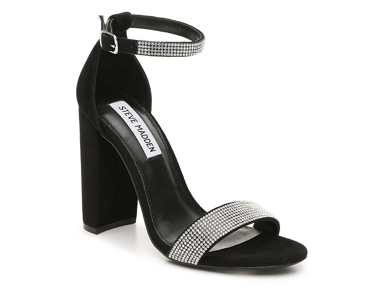 8f278d180b6 Steve Madden Kalina Sandal Women s Shoes