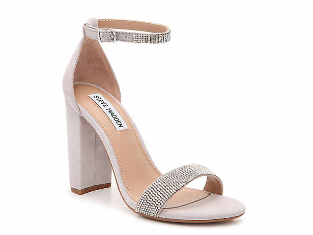 c6bed241dab steve madden sandals | DSW