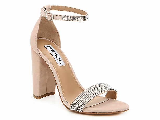 b4e56273ba83 Women s Evening and Wedding Shoes