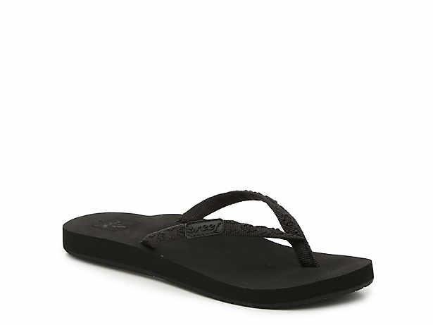 2e53e26b8f52 Rainbow Narrow Strap Flip Flop Women s Shoes