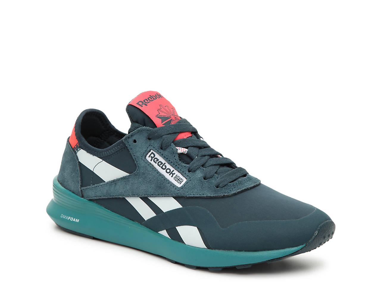 31e7bded7b Reebok CL Sneaker - Women's Women's Shoes | DSW