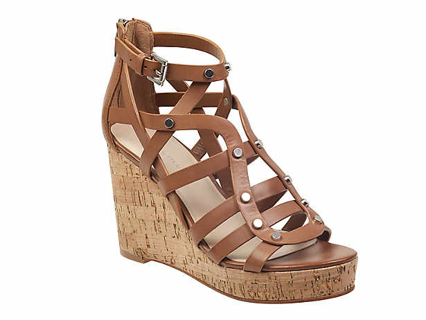67baefb99b09 Women s Clearance Wedge Sandals