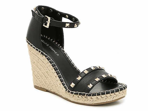 bb9fba75b9 Women's Clearance Sandals | DSW