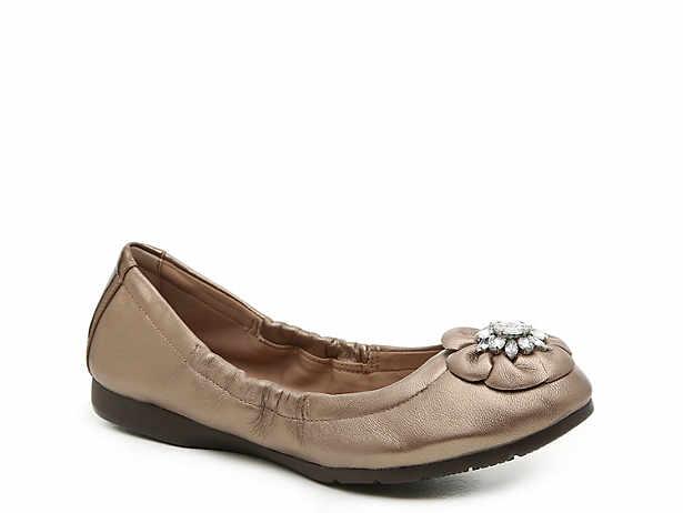 bca6f8fe1588 Easy Spirit Shoes