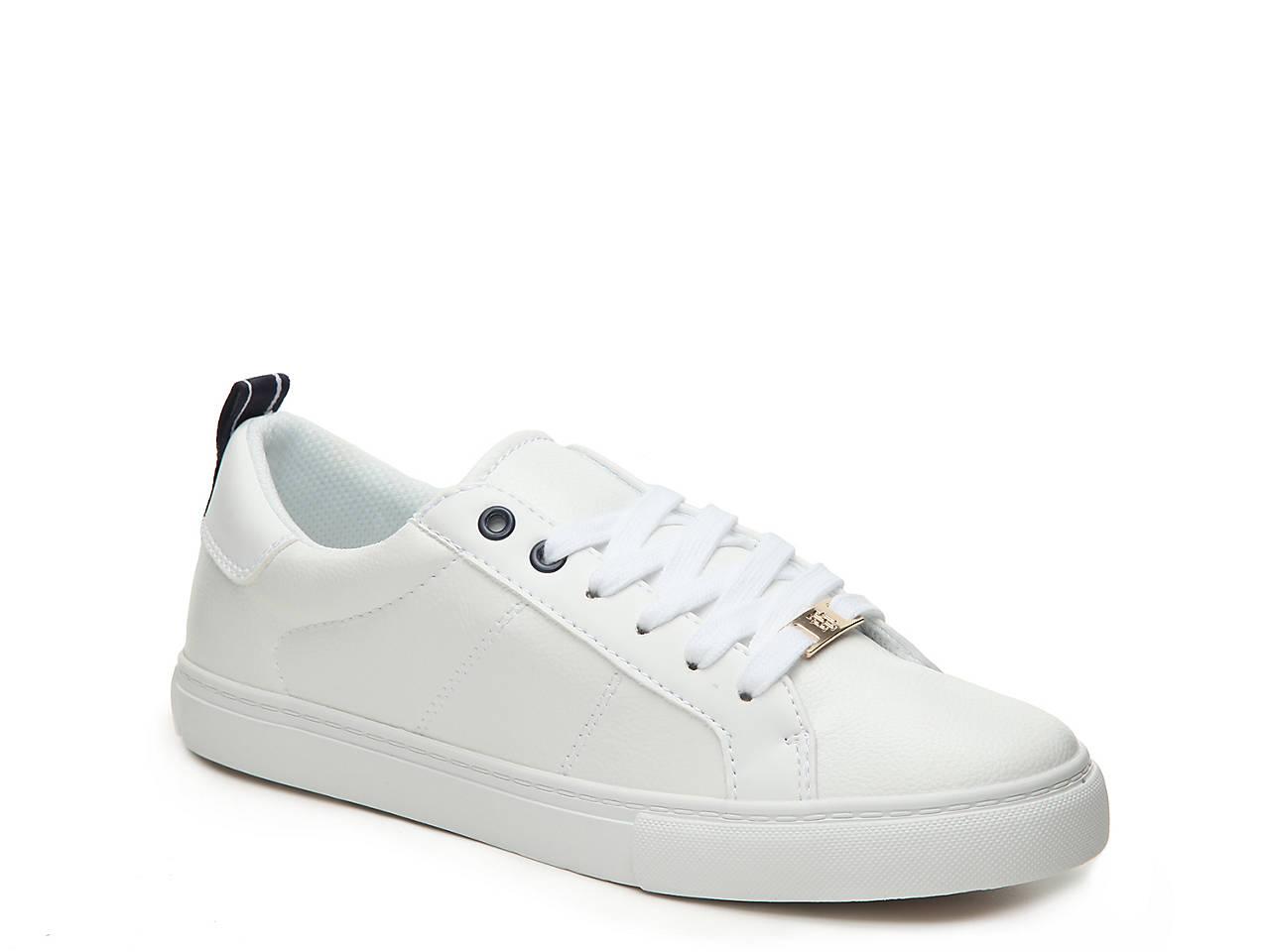 98affb5e Tommy Hilfiger Lamzey Sneaker Women's Shoes | DSW