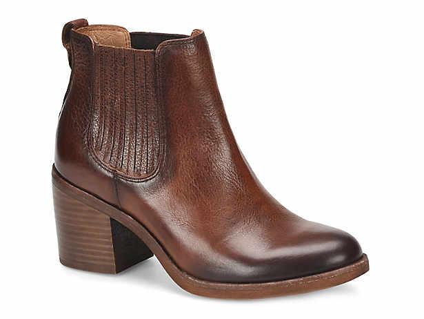 557792667 Teva Foxy Bootie Women's Shoes | DSW