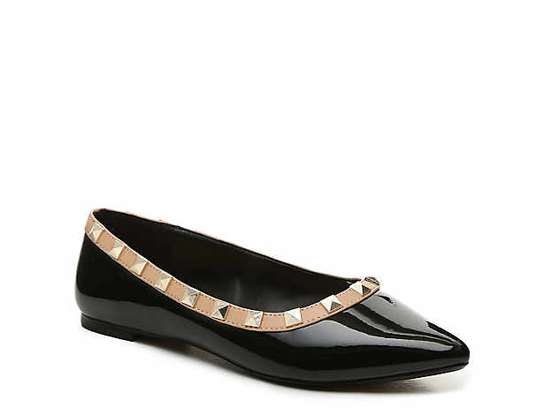 Womens Flats Ballet Flats Peep Toe Flats And Oxford Flats Dsw