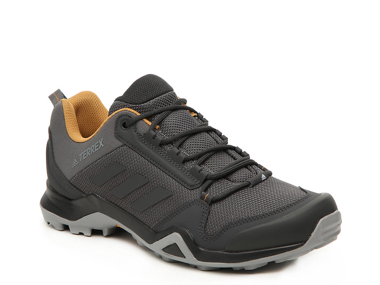 Terrex AX3 Trail Shoe Men's