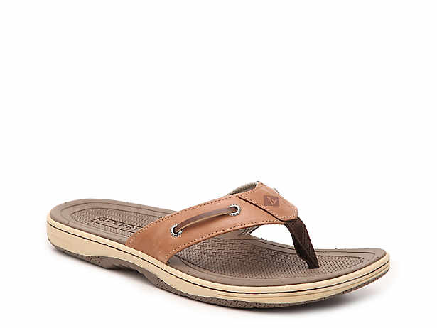 92ca786cb Men's Sandals | Men's Leather Sandals | DSW
