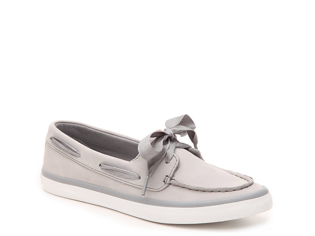 3e09286fe7a4 Sperry Top-Sider Sailor Boat Shoe Women s Shoes