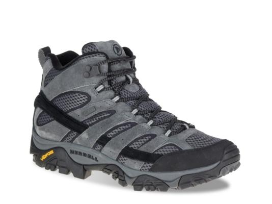 7aa2445e7db Men's Boots   Fashion, Winter, Hiking & Chukka Boots   DSW