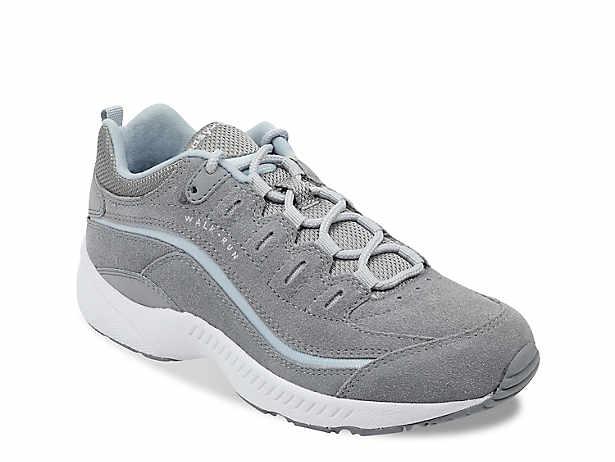 c1cbcc06209 Easy Spirit Shoes, Sandals, Boots & Dress Shoes | DSW
