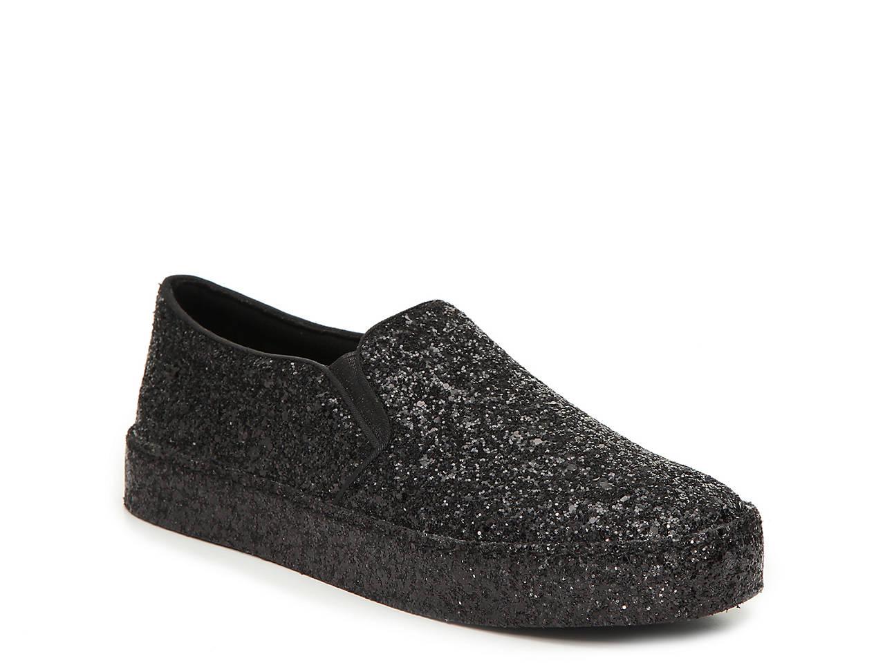 04c84d022c Aldo Mereadda Slip-On Sneaker Women's Shoes | DSW