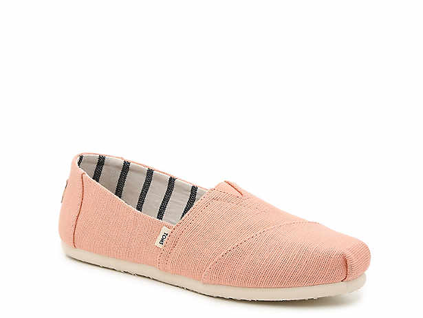 3055b7b5237 TOMS Shoes