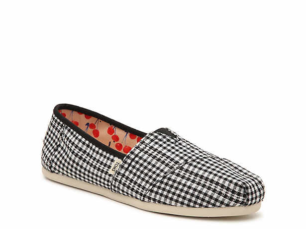 efdb1d1a97c TOMS Shoes
