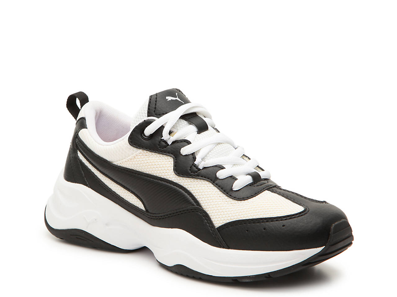 Cilia Women's Sneakers