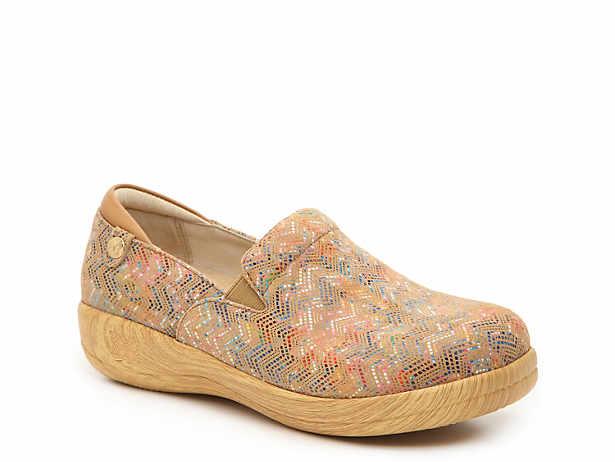5e399d8cb7a Alegria Shoes
