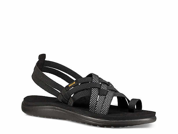 a1c928756c873 strappy heels | DSW