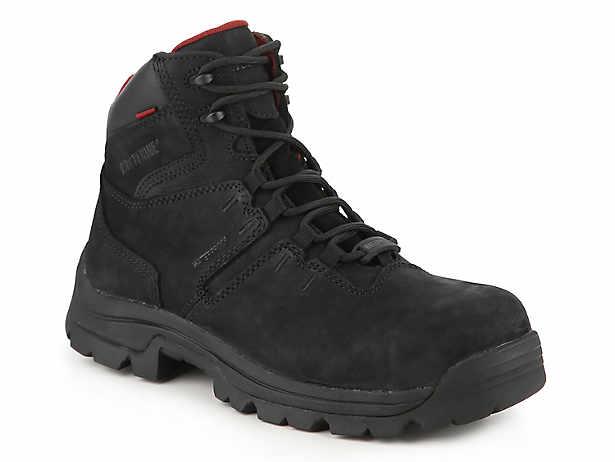 f01e82d45be Wolverine Trailhead Steel Toe Work Boot Men's Shoes | DSW