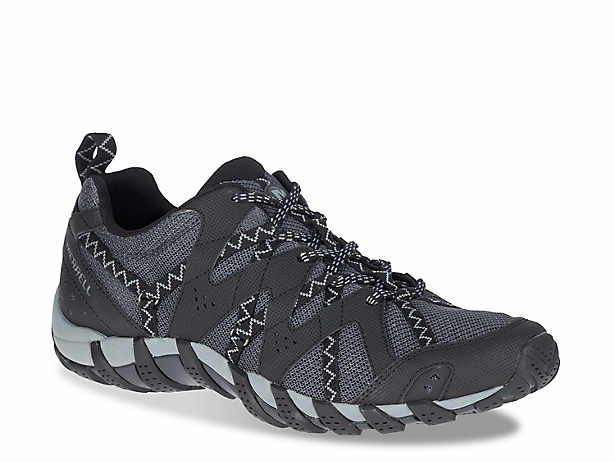 72348befaed Merrell Shoes, Boots, Sandals, Sneakers & Tennis Shoes | DSW