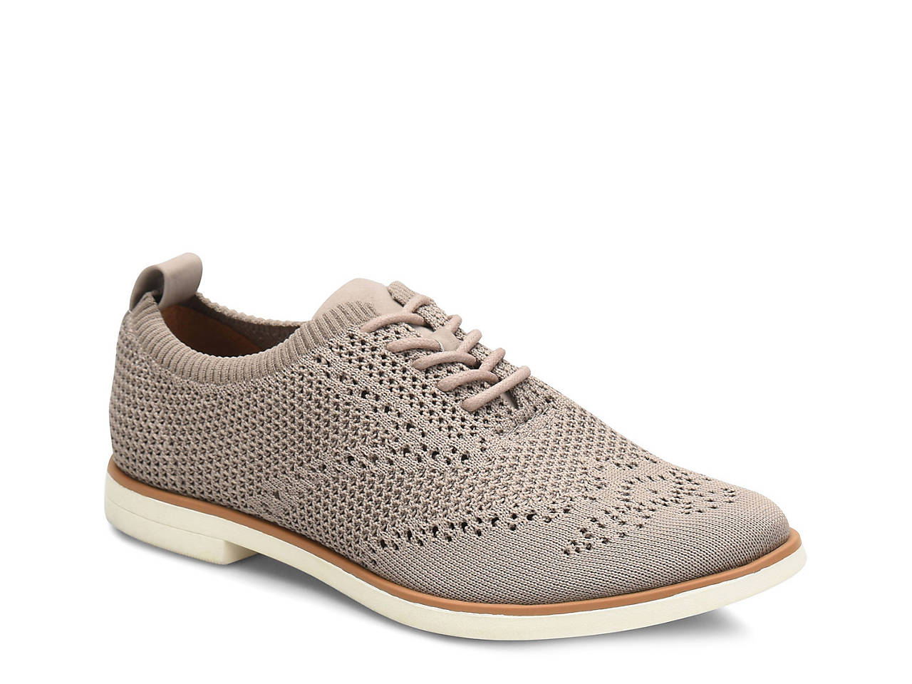 57c007c66308 Eurosoft Virida Oxford Women s Shoes