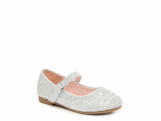 Girls' Dress Shoes Piger klæder sandaler, lejligheder og mereDSW Piger klæder sandaler, lejligheder og mere DSW