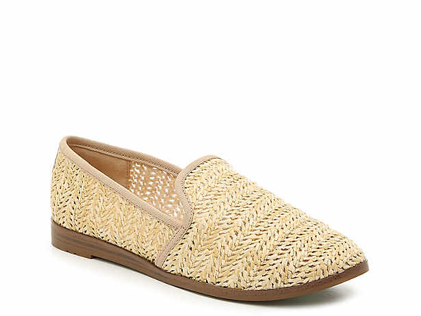 3d28cdc4f661e8 Women s Loafers   Oxfords