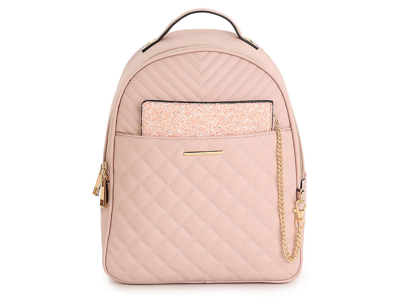 7d364a1097a Aldo Auricelle Backpack Women s Handbags   Accessories