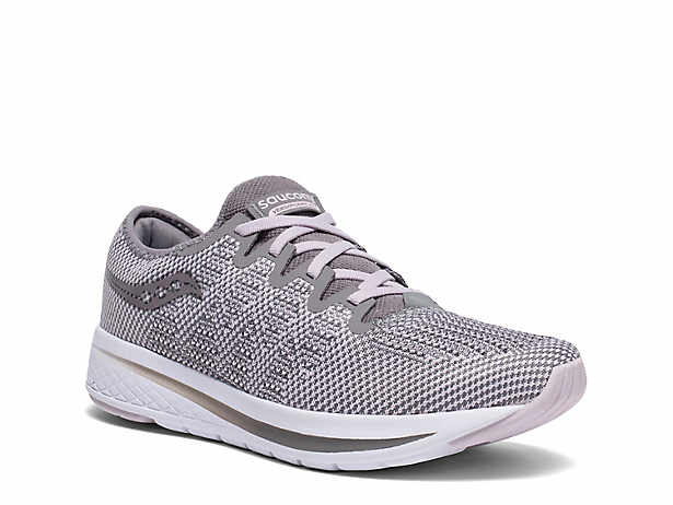 a82e9ac7 Saucony Shoes, Sneakers, Running Shoes & Tennis Shoes | DSW